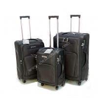 چمدان مسافرتی 3تیکه