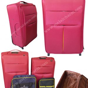 چمدان حجاج