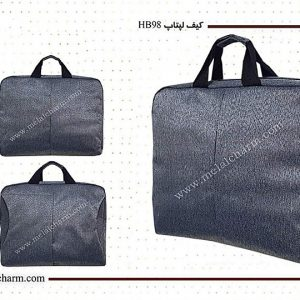 کیف لپ تاپ با قیمت مناسب