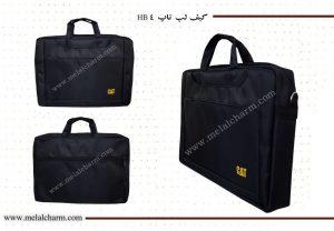 کیف همایشی