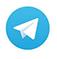 ما در تلگرام