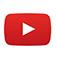 ما در یوتیوب