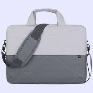 تولیدکننده کیف لپ تاپ