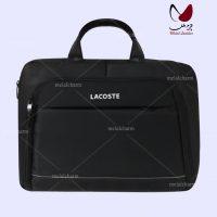 تولیدی کیف لپ تاپ