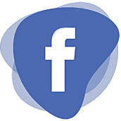 ما در فیسبوک