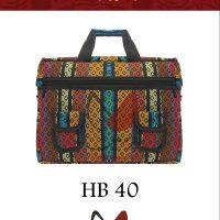 kif dasti zananeh modele HB40