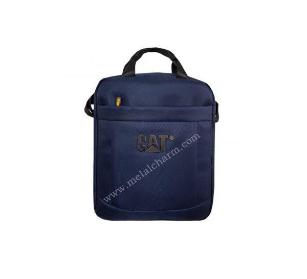 کیف های اداری