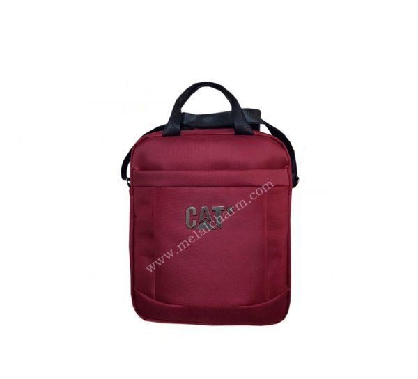 تولیدی کیف های اداری