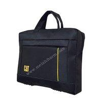kif laptop HB20-002