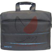 kif laptop modele DeFacto HB10
