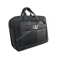 kif laptop modele HB31-001