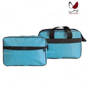 تولیدی کیف بهداشتی