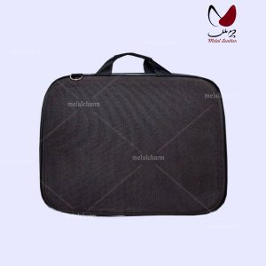تولیدکننده کیف اداری اسپشیال